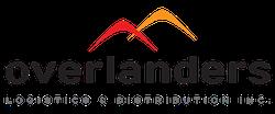 Overlanders Logo